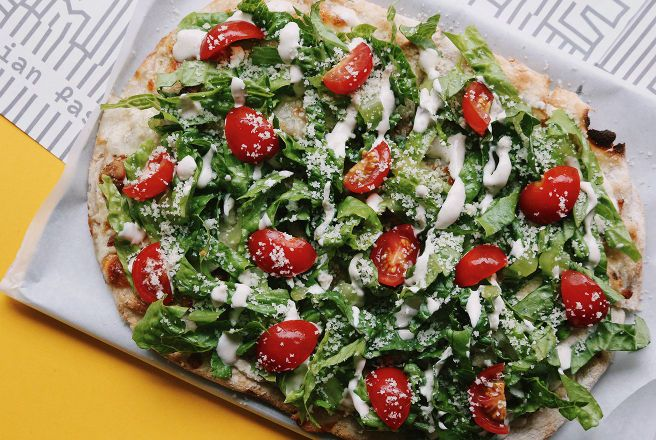 пицца Полла.jpg