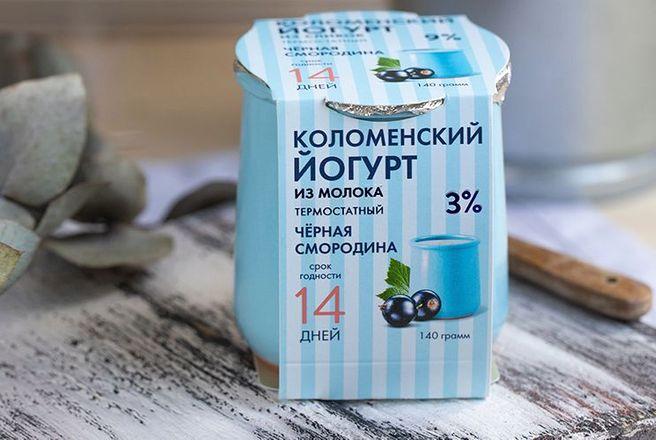 43коломенский йогурт молоко черная смородина.jpg