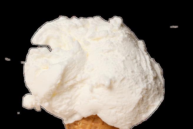 йогурт.png