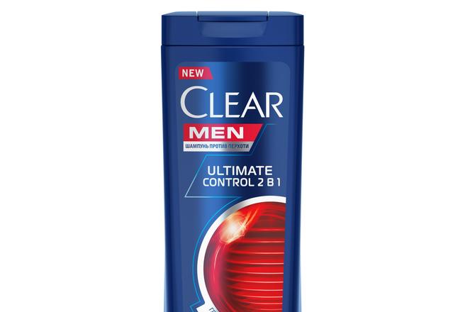 clear ultimate 2в1.jpeg