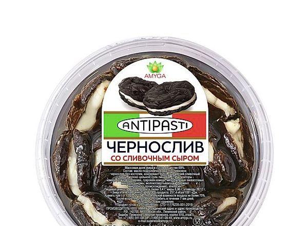 Антипасти Чернослив с сыром.jpg