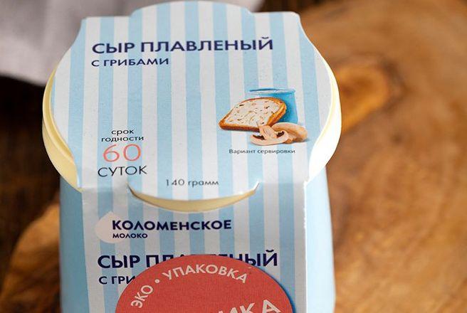 сыр плавленный грибы.jpg