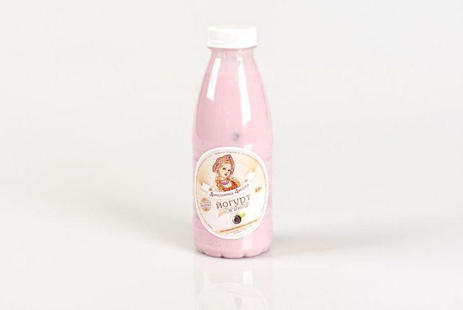 йогурт черника.jpg